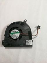 Genuine Dell Latitude E5440 E5540 4 Pin Laptop Cpu Cooling Fan 87xfx 087xfx - $9.51