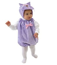 Kitten or Cat Costume 6-18 months - £16.11 GBP