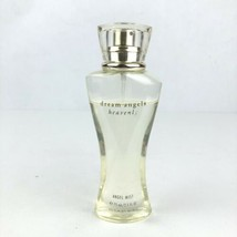 Victoria's Secret Women's Dream Angels Heavenly Mist 2.5 Fl oz 80% Full - $24.74