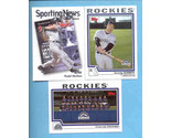 04toppsrockies thumb155 crop