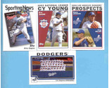 04toppsdodgers thumb155 crop