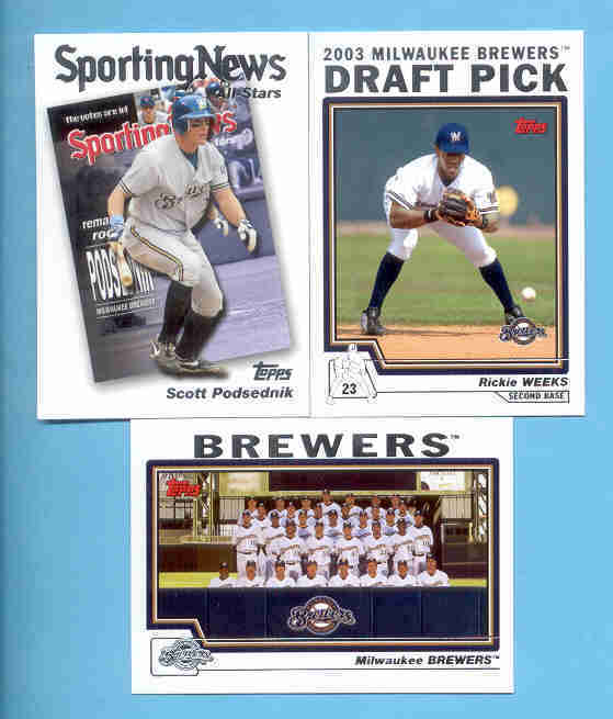 04toppsbrewers