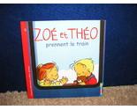 Zoe et theo thumb155 crop