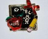 Brooch   for teacher thumb155 crop