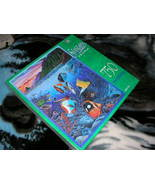 Underwater Scene Puzzle 750 pieces - $9.00