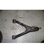 KAWASAKI 1993-1999 BAYOU 400 4X4  RIGHT FRONT UPPER A-ARM   PART  27,290 - $20.00