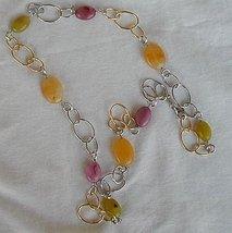 Bambino necklace - $140.00