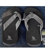 Gotcha Daytona Flip Flop Sandals - Various Sizes - NEW WITH TAGS, SUPER ... - $19.99