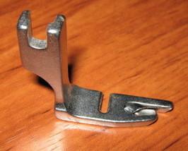 High Shank Narrow Hemmer Foot - $5.00