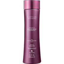Alterna Caviar Anti-Aging Infinite Color Shampoo 8.5oz - $41.02