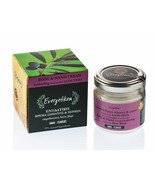 Body and Hand cream hydrating traditional Aloe Vera and flowers. - $28.74