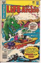Archie Comics Life With Archie Issues 137,188,2... - $3.95