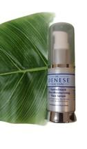 Dr. Denese HydroShield Ultra Moisturizing Face Serum 0.5 fl. oz *Sealed - $29.70