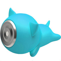 YGH-6016 Pig Piggy Waterproof Outdoor Bluetooth Speaker Creative Cute Fashion Sp