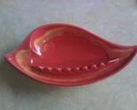 Santa anita ware ash tray thumb155 crop