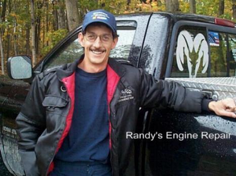Genuine Zama RB-78 Carb carburetor kit fits Poulan weed eater repair rebuild new