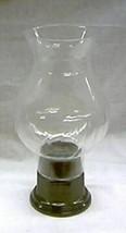 NEW Hurrican Globe Candle Holder - $19.31