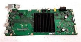 Sony A-2183-093-A BB8 Main Board KD-55X720E A22182734A With tuner - $49.49