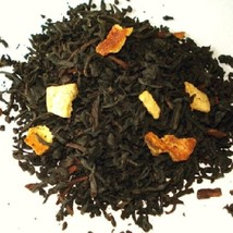 Cinnamon Orange Spice Tea - Sweet, Spicy, Woody! 8oz - $19.01