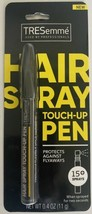 Lot of 3 TRESemmé Hair Spray Touch Up Travel Size Pens 0.4 OZ NEW image 2
