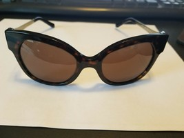 New $170 Tory Burch Sunglasses TY7111 Color 1378/73..100% Authentic Brand New - $83.16