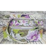 Vera Bradley Hand/Shoulder Bag - $14.84