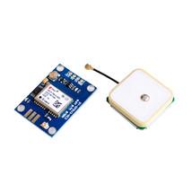 Ublox NEO-7M Flight Controller GPS Module Built-in Data Memory, Replace ... - $17.06