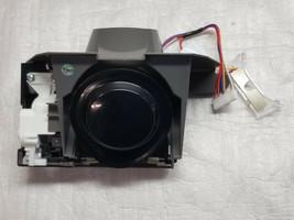 Frigidaire Dispenser Assembly 5304519195 - $108.90