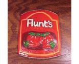 Aunts  1  thumb155 crop
