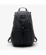 Nike SFS Recruit Backpack Military Style Black BA5550 - $80.74