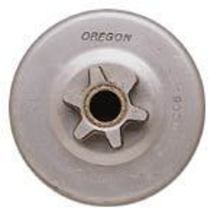 Homelite 190, 192, 180 Series Sprocket For Chainsaws - $17.99