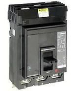 MJA36400 600VAC 400A 3Pole 100kA Molded Case Main Standard Panelboard Ci... - $3,113.55