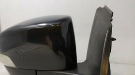 2012-2014 Ford Focus Passenger Right Side View Power Door Mirror Black 96474 - $159.40