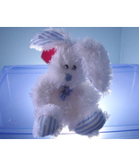 Hopsy TY Beanie Baby MWMT 2007 - $4.99