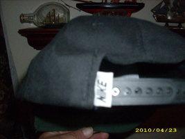 Nike3 thumb200