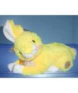 Buttercream TY Beanie Baby MWMT 2003 - $3.99