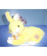Buttercream TY Beanie Baby MWMT 2003 (2nd one) - $3.99