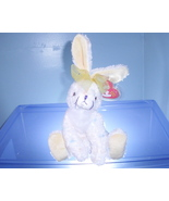 Carrots TY Beanie Baby MWMT 2001 - $4.99