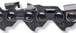 """Husqvarna 350, 18"""" Replacement 72 Dl .325 Chainsaw Chain - $25.99"""
