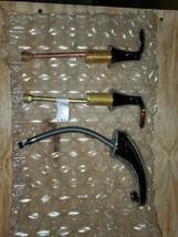 KOHLER Coralais Polished Chrome 2-Handle Widespread WaterSense Bathroom ... - $175.00