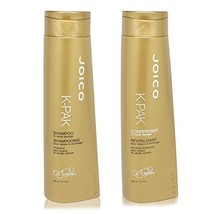 Joico K-Pak Shampoo & Conditioner 10.1oz DUO - $33.65