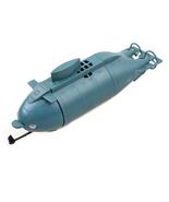Radio Remote Control RC Mini Boat SUBMARINE Toy  - $39.90
