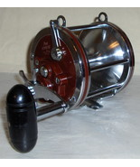 Penn Senator 6/0 114H High Speed Big Game Reel - $149.95