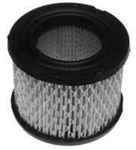 Homelite 47867A Air Filter fits DM40 DM401 Multi Purpose Saw - $30.99