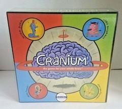 Cranium The Original Family Board Game - $29.95