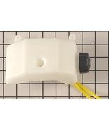 Homelite Craftsman 308675002 Mighty Lite Trimmer Fuel Petrol Gas Tank Ne... - $14.93