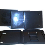 DS Case Lot of (4) Replacement Cases * Nintendo - $4.88