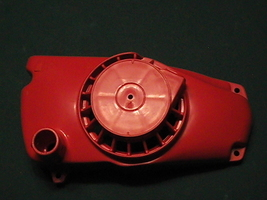 Homelite plastic Starter housing a02562b fits many models  - $24.99