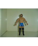 WWE RUTHLESS AGGRESSION CHARLIE HAAS RA WGTT - $3.50