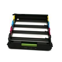 Print cartridge tray 41X2435 Lexmark C3224dw - $34.99